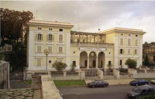 2752-0-accademia_di_romania