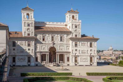 Accademia di Francia a Roma