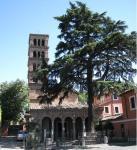 Giovanni Porta Latina