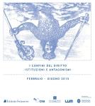 ISR_Evento4_Democrazia_diretta_ConfiniDiritto