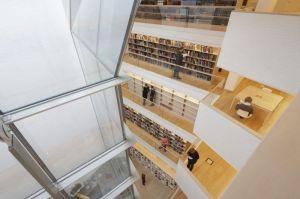 nuovo edificio Baldeweg_interno_Foto Andreas Muhs_Max-Planck-Gesellschaft_800